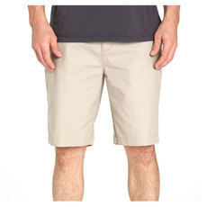 Carter Stretch - Short de ville pour homme