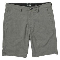 Surftrek - Men's Walkshorts