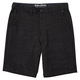 Crossfire X Slub - Men's Hybrid Shorts - 0
