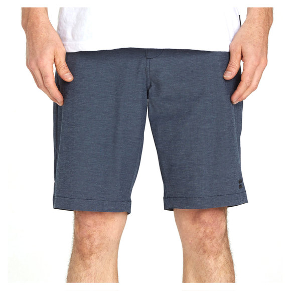 Crossfire X - Men's Walkshorts