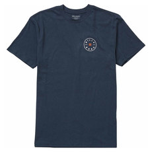 Rotor Fill - Men's T-Shirt