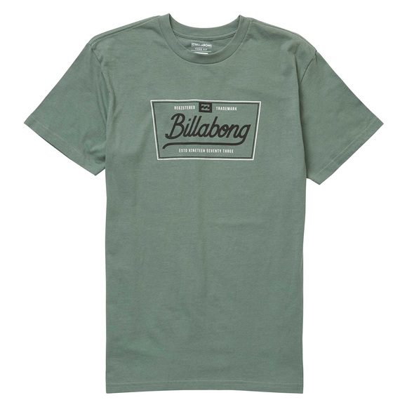 Hardware - Men's T-Shirt