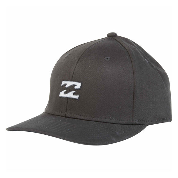 All Day Stretch - Men's Stretch Cap