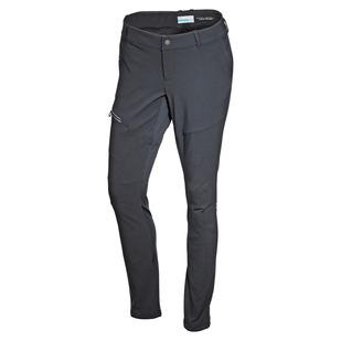 Titan Trail - Pantalon pour femme