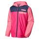 Mountain Side - Manteau de pluie pour junior - 0