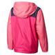 Mountain Side - Manteau de pluie pour junior - 1