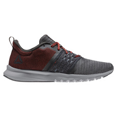Print Lite Rush - Men's Running Shoes