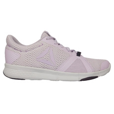 Flexile - Women's Training Shoes