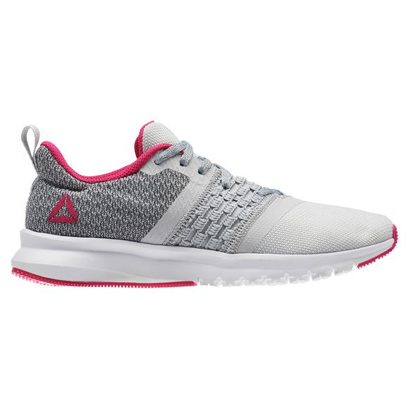 4cba6adf840 REEBOK Print Lite Rush - Women s Running Shoes