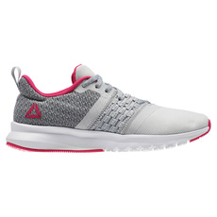 Print Lite Rush - Women's Running Shoes