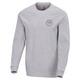Established 66 - Men's Long-Sleeved-Shirt  - 0