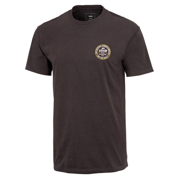Established 66 - Men's T-Shirt