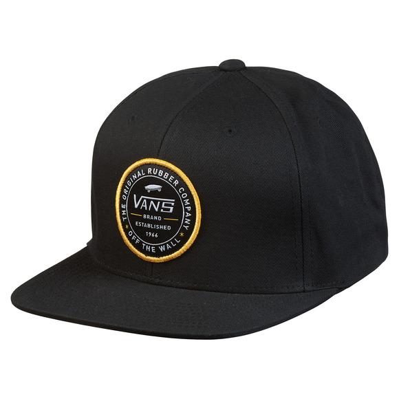 Established 66 - Men's Adjustable Cap