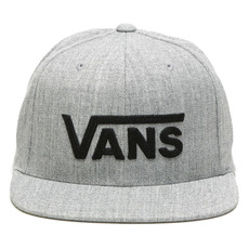 Drop V II - Men's Adjustable Cap