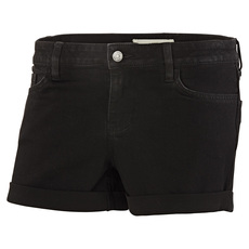 Boyfriend II - Women's Shorts