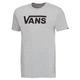 Classic - T-shirt pour homme  - 0