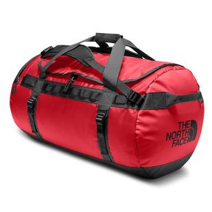 Base Camp L - Duffle Bag