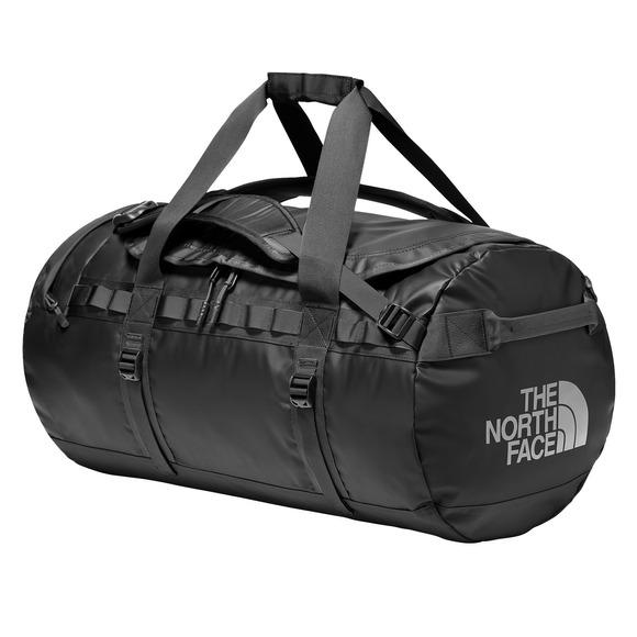 Base Camp M - Duffle Bag