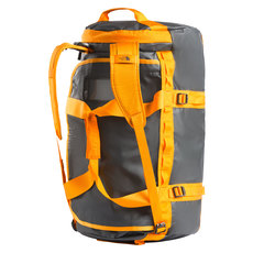 Base Camp M - Sac sport