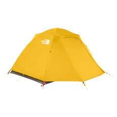 Stormbreak 2 - 2-Person Tent