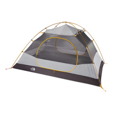 Stormbreak 3 - 3-person camping tent
