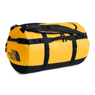 Base Camp S - Duffle Bag