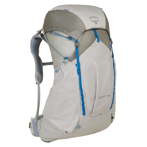 Levity 45 - Hiking Backpack