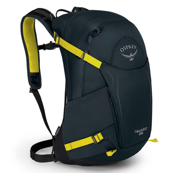 Hikelite 26 - Day Hiking Backpack