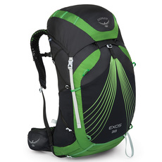 Exos 38 - Hiking Backpack