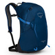 Hikelite 18 - Day Hiking Backpack   - 0