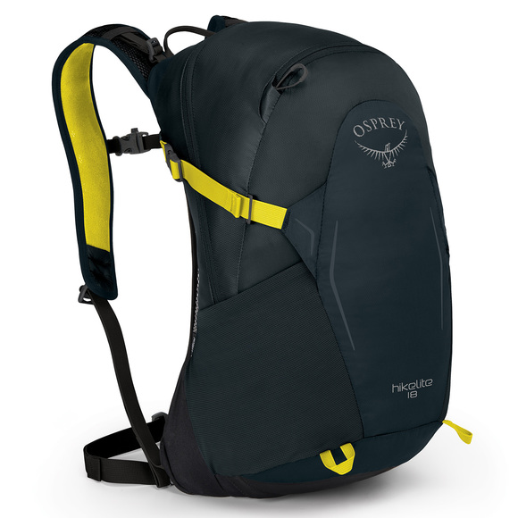 Hikelite 18 - Day Hiking Backpack