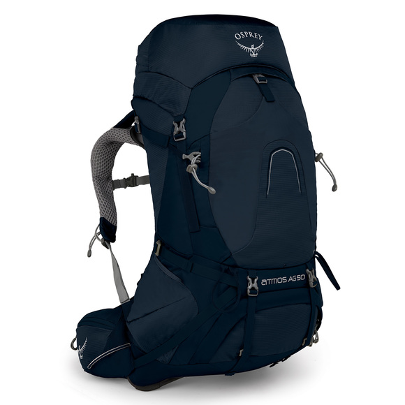 Atmos AG 50 - Hiking Backpack