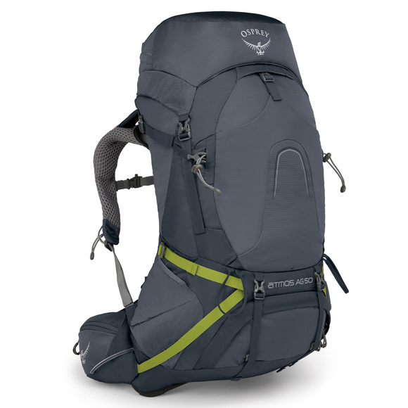 Atmos AG 50 - Hiking Backpack