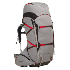 Aether Pro 70 - Hiking Backpack