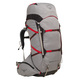 Aether Pro 70 - Hiking Backpack    - 0