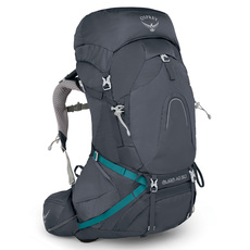 Aura AG 50 - Women's Hiking Backpack