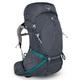 Aura AG 50 - Women's Hiking Backpack   - 0