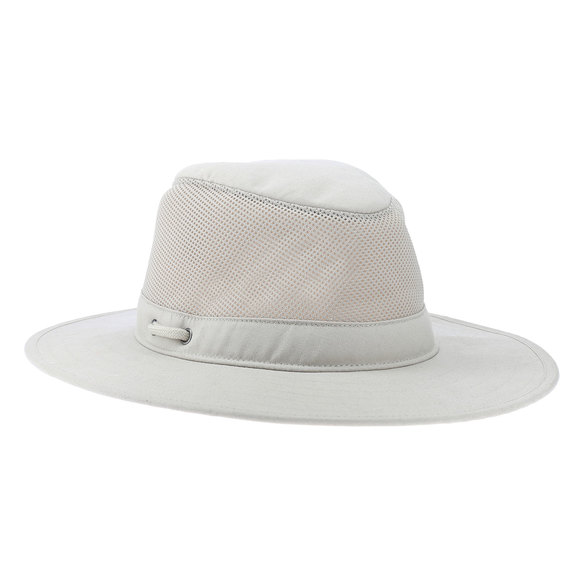 Altitude - Men's Hat
