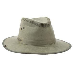 Altitude Adventurer - Men's Hat
