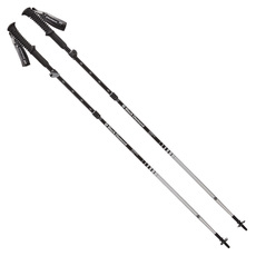 Distance FLZ - Men's Foldable Trekking Poles