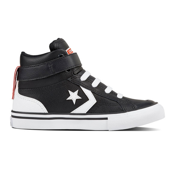 Experts Chaussures JuniorSports Hi Jr Mode Blaze Pro Converse Pour dsrCthQ
