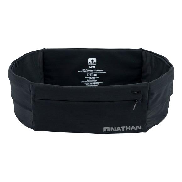 The Zipster Lite - Training Belt