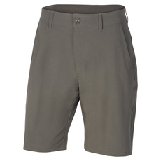 Slabtown Hills - Men's Bermudas