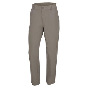 Slabtown Hills - Pantalon pour homme