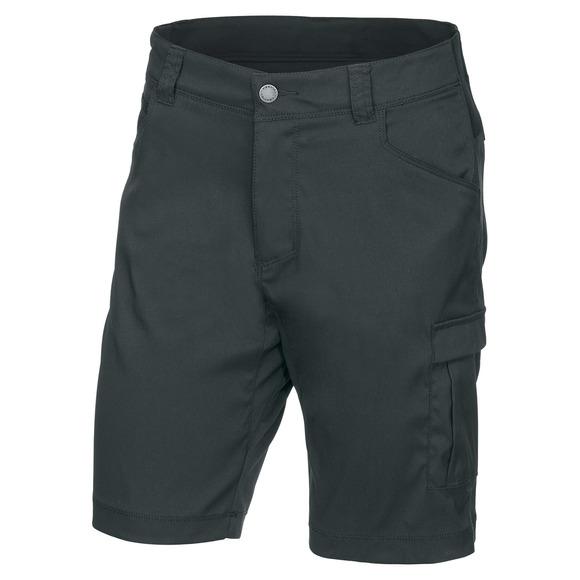 Outdoor Elements - Men's Shorts
