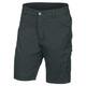Outdoor Elements - Men's Shorts  - 0