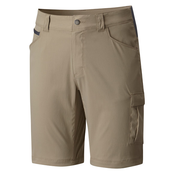 Outdoor Elements - Short pour homme