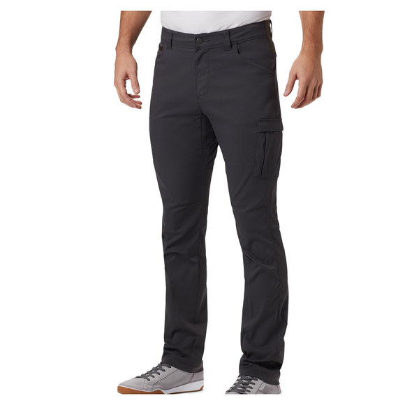 Outdoor Elements - Pantalon pour homme