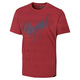 Trail Shaker II - Men's T-Shirt  - 0