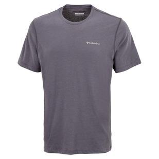 Solar Shield - Men's T-Shirt
